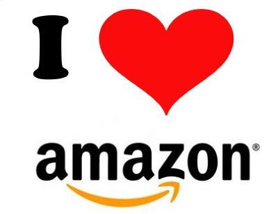 Amazon vs casa del libro todo es gris - Amazon no estoy en casa ...